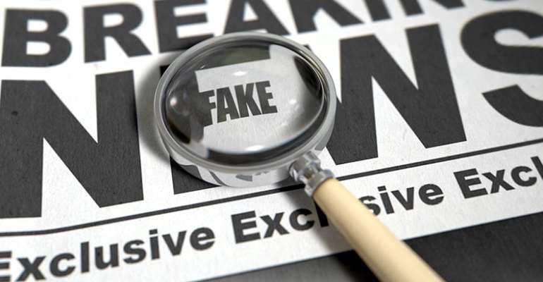 Fake Arguments on Fake News