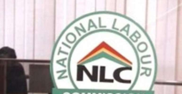 Call Off Your Strike Immediately – NLC Orders GCNet Workers