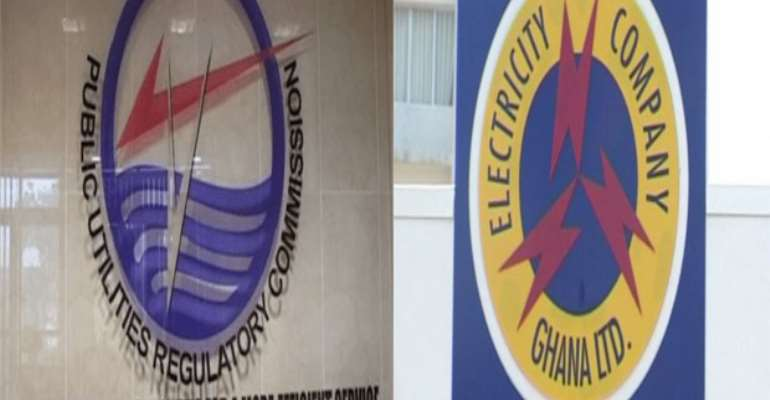 No Increment In Electricity Tariffs