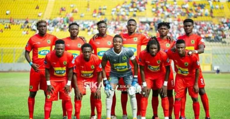 GHPL Matchday 3 Preview: Kotoko Host Chelsea, Hearts Seek Redemption Against Dwarfs