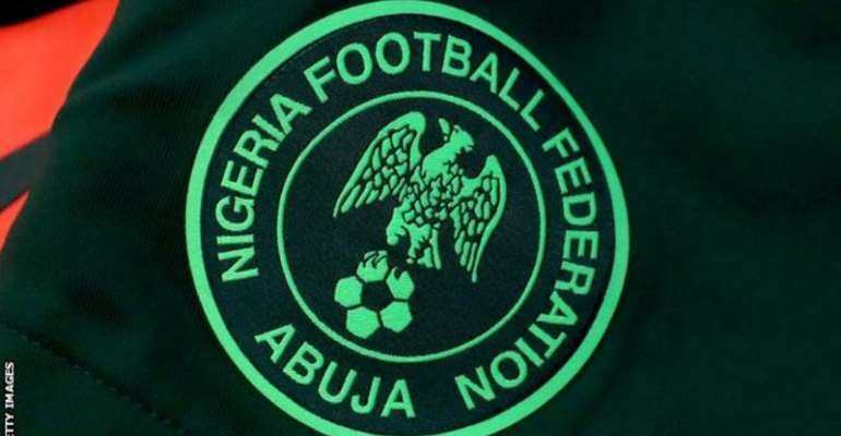 Nigeria Confirm Interest In Hosting Women's Africa Cup of Nations