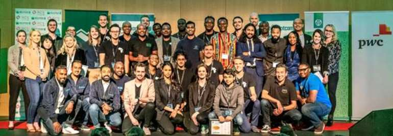Africa's Top Tech Startups: Disrupting The Continent And Writing The Future