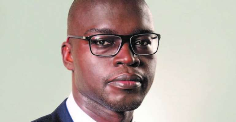 Gov't Will Pay Customers Of Defunct Fund Management Companies —SEC