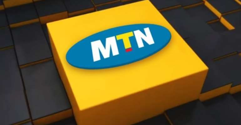 MTN Targets Goldkey's 4G Spectrum In Exchange For Shares