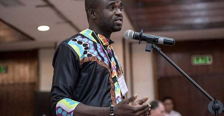 Manasseh's Book on Mahama Reveals Nothing New or Significant