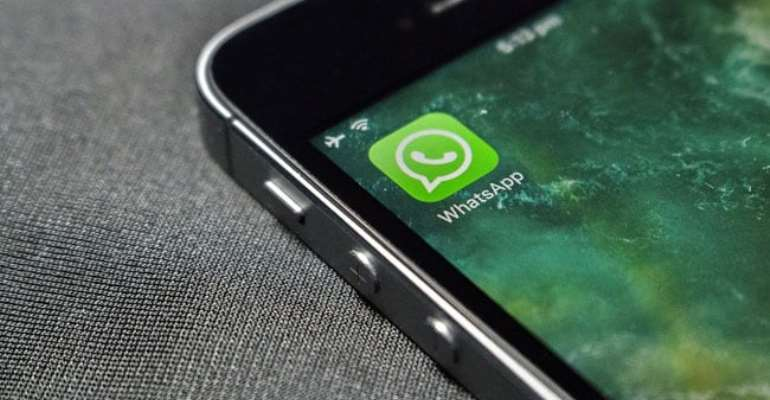 Tethering Pegasus: WhatsApp takes NSO Group to Court