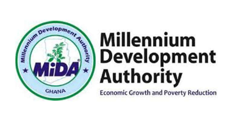 MIDA To Replace High Power Consuming Electrical Appliances