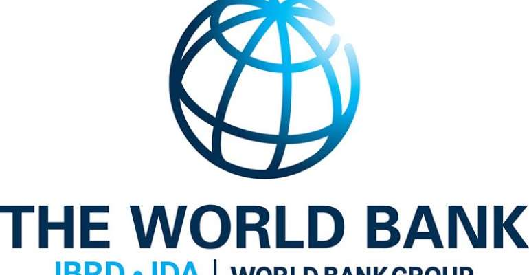 Global Growth Is Set To Rise By 2.5% In 2020- World Bank Report