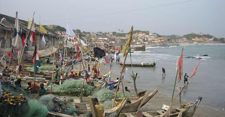 18 Fishermen Granted Court Bail