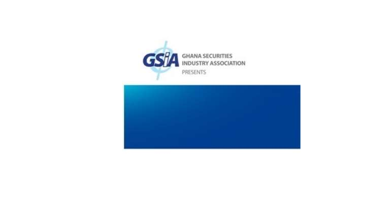 Securities Association Wants Clear Processes For Retrieval Of Customers Cash