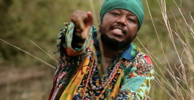 Rastafari Council demands probe into attacks on Blakk Rasta