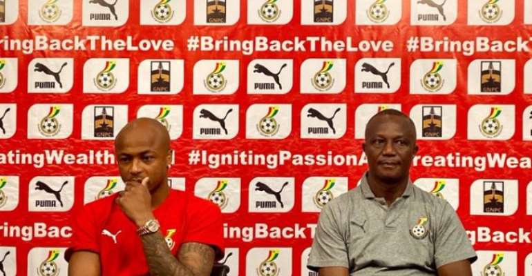 Only Thing That Will #BringBackTheLove? Win Games, Convincingly