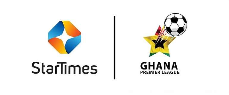 FINALLY!: Ghana Premier League Bounces Back Tomorrow