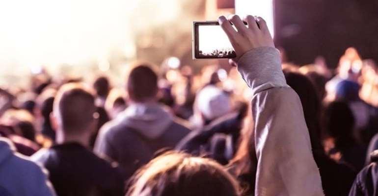 The Digital Series: Championing A Digital Culture
