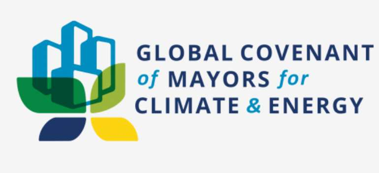 The Global Covenant Of Mayors For Climate & Energy Announces The Collective Impact Of Cities To Move The Paris Agreement From Commitment To Action