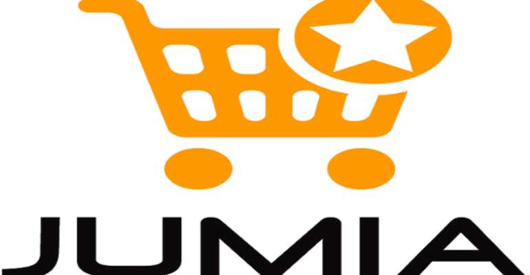 Black Friday: Jumia Ghana Partners GhanaPost