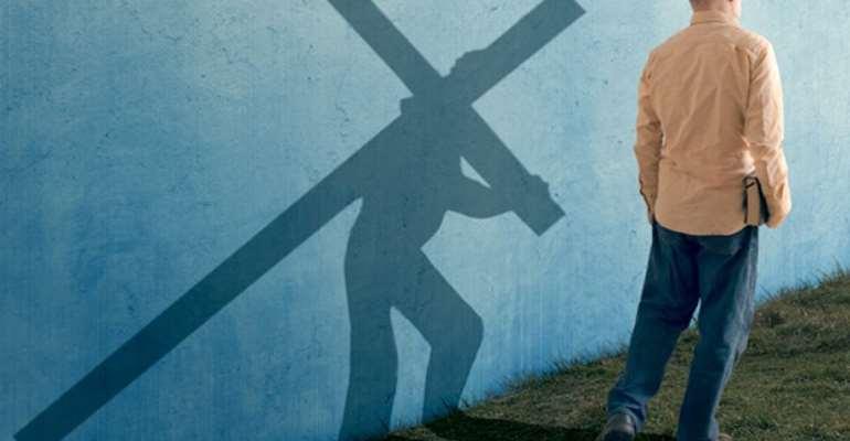 Christian Servant- Leadership (3)