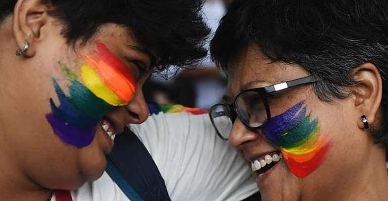 © RFI/Murali Krishnan
