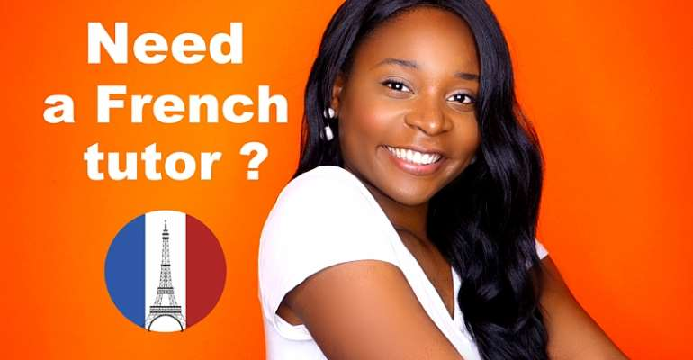 Top Five Reasons Why You Must Hire A French Tutor