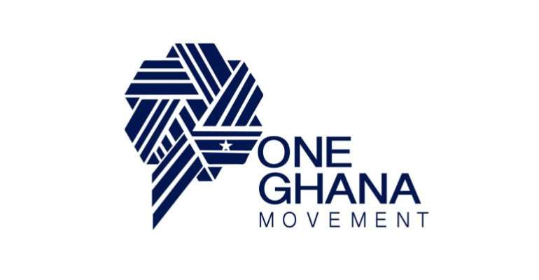Cancel referendum or face NO vote – OneGhana Movement