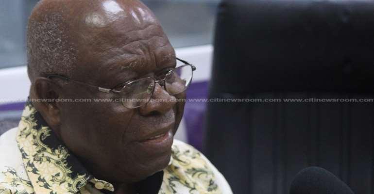 NDC Must Protect Rawlings' Legacy – Abodakpi