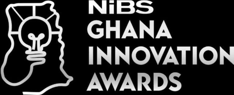 Maiden Ghana Innovation Awards comes off on November 22