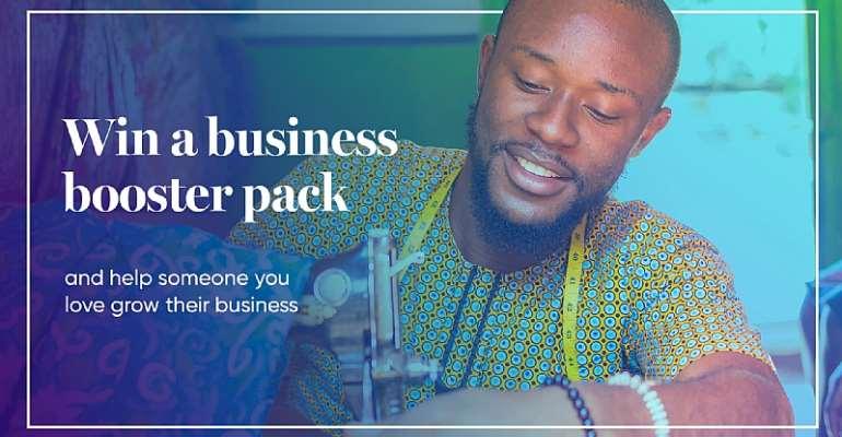 Ghana: WorldRemit Announces Africa-focused Entrepreneurship Program