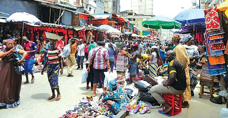 GUTA To Reopen Shops Of Foreigners But With Strong Warning