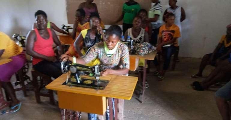 Gender Embarks On Nationwide Monitoring of Adolescent Girls' Programs