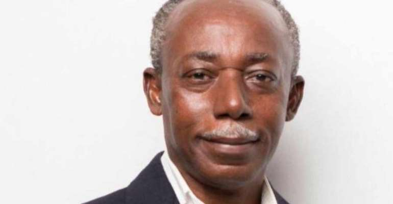 Prof Benneh Murder: Second Accused Person Moved To Korle-Bu For Treatment
