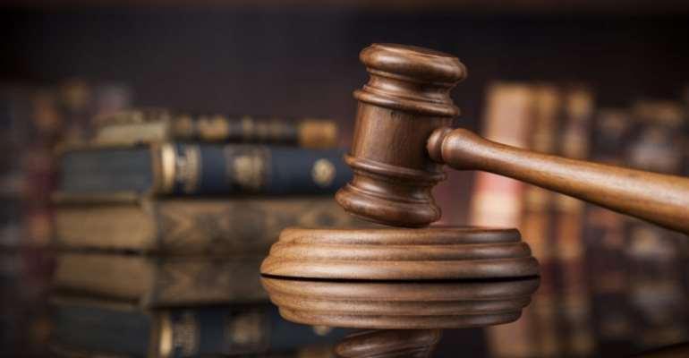 Court Slaps GH¢1.2million Against Unicom