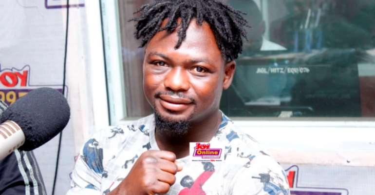 Juju Don't Win Fights, Bastie Slams Bukom Banku