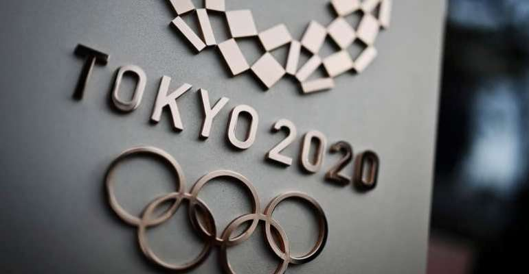 IOC Back In Tokyo As World Prepares For Next Year's Games