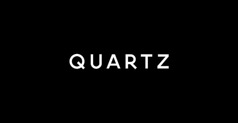 An Open Letter To Quartz.com