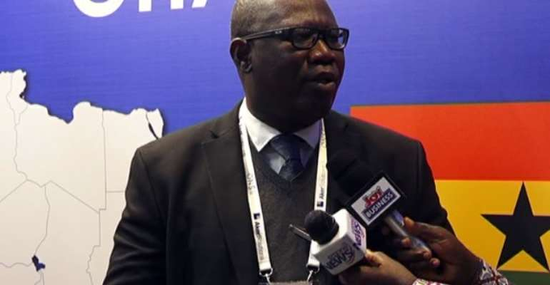 Upstream: Fronting Local Oil Firms To Face Harsh Sanction In 2020