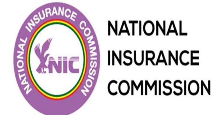 Check List Of Insurance Companies In Good Standing