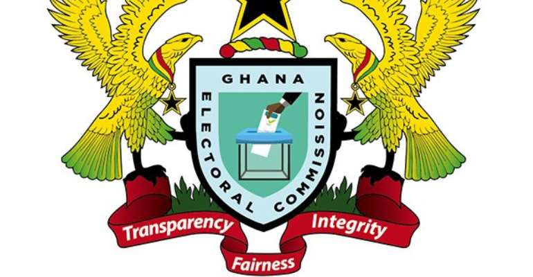 Election 2020: EC Outlines Returning Officers' Responsibilities