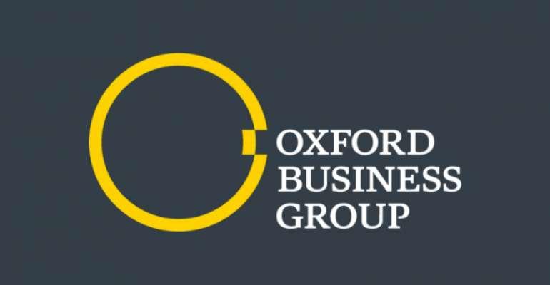 Ghana's Evolving Capital Market To Be ExploredIn Forthcoming Report