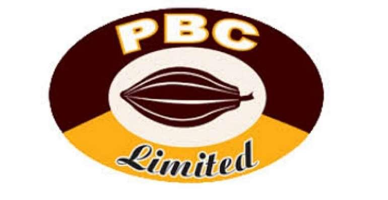 2 Officials 'Milking' PBC In insider Trade