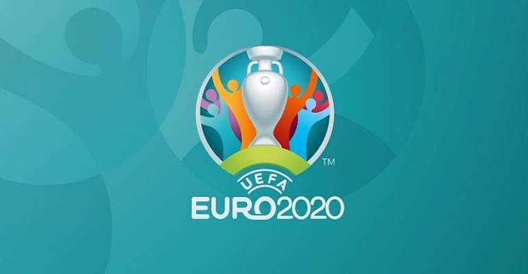 Euro 2020 Line-Up And Allocation Of Teams