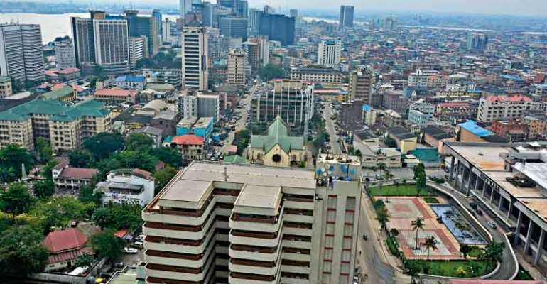 Solving the Housing Deficit to Affect Nigeria's Emerging Middle Class