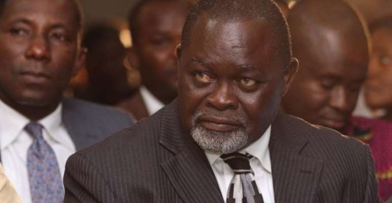 Azumah Nelson: Boxing Great To Start An Airline