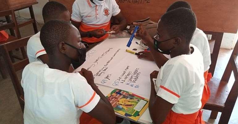 Ensuring E-Safety Is Critical For Everyone---Savana Signatures