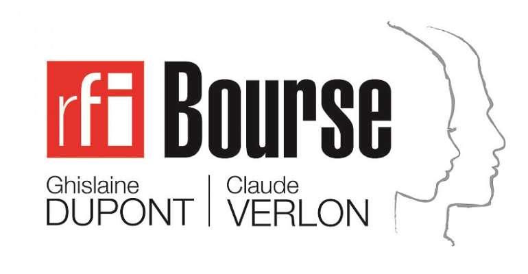 RFI announces winners of the 2020 Dupont-Verlon scholarship