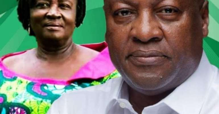 We'll Review Guidelines For Political Office Holders To Curb Nepotism, Corruption — NDC