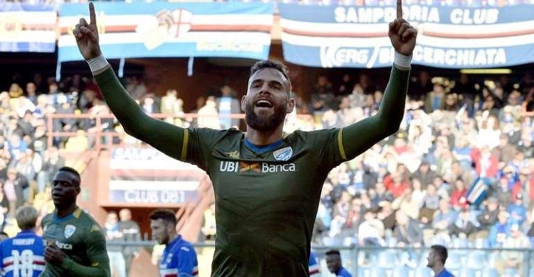 Serie A: Torino Eye Europe As Sampdoria, Fiorentina Back To Winning Ways