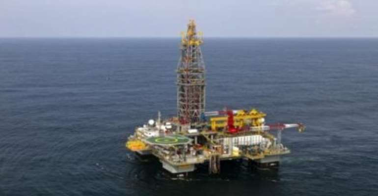 Takoradi: Petroleum Commission To Establish Local Content Fund