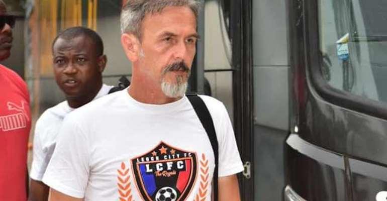 Goran Barjaktarevic