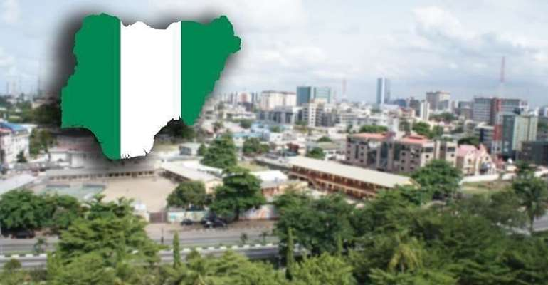 Work Harder Humbly & Wisely To Restore Nigeria Old Reputation
