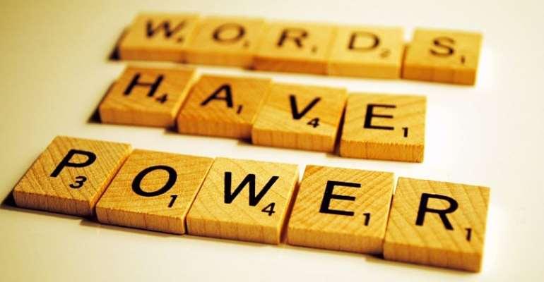 3 Toxic Civil Service Languages You Should Never Speak!